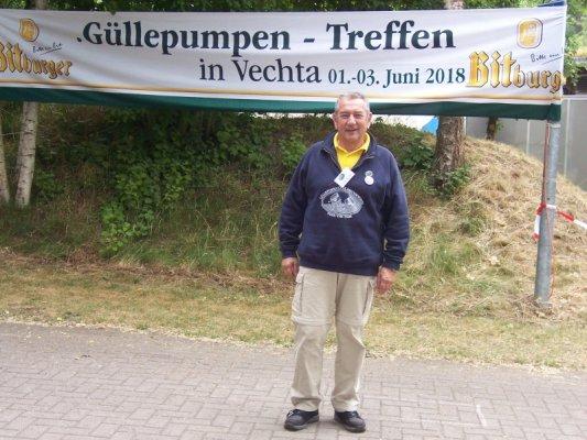 275_Vechta_2018-Samstag__7824