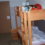 Bett_im_Haus