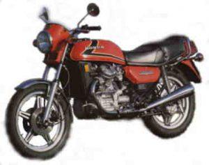 cx500a
