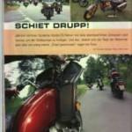 schiet_drupp