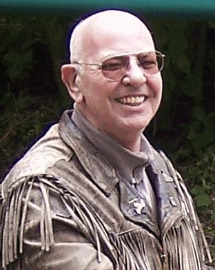 Peter G.-2014