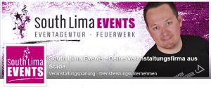 south-lima-fb-logo