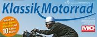 logo_klassik-motorrad