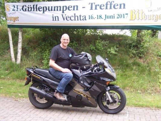 002_Vechta_2017-100_7180