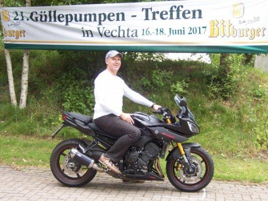 025_Vechta_2017-100_7204
