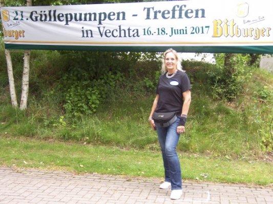 027_Vechta_2017-100_7206