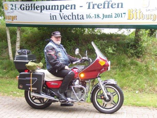 036_Vechta_2017-100_7215