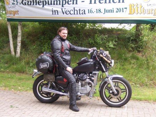 046_Vechta_2017-100_7225