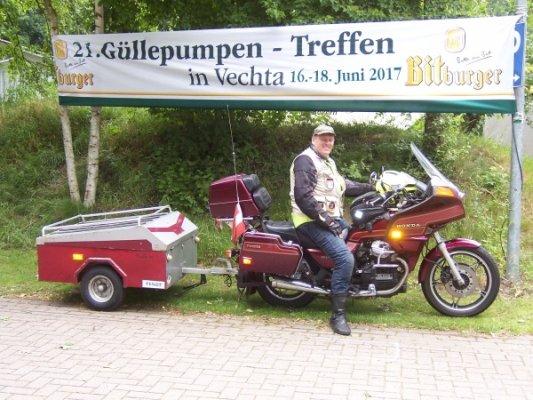 049_Vechta_2017-100_7228