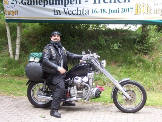 051_Vechta_2017-100_7230