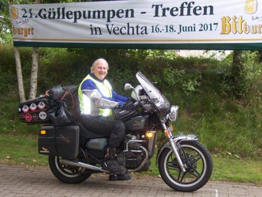 062_Vechta_2017-100_7241