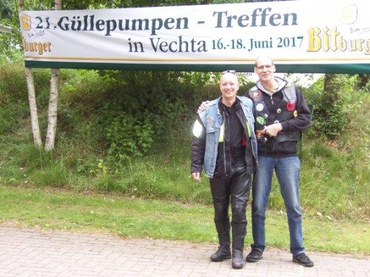 131_Vechta_2017-100_7310