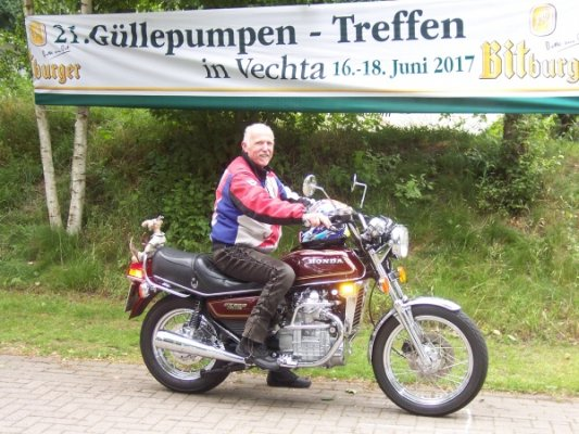 147_Vechta_2017-100_7326