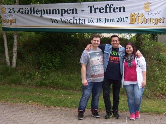 223_Vechta_2017-100_7408