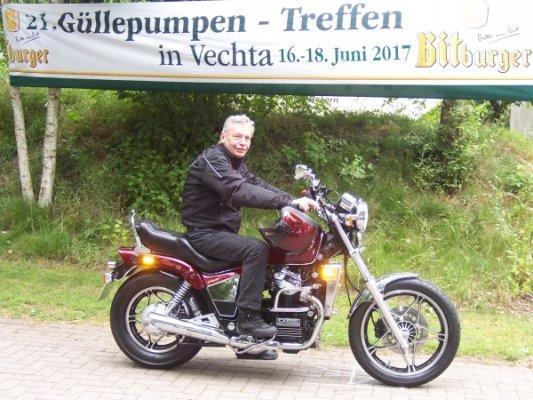269_Vechta_2017-100_7455