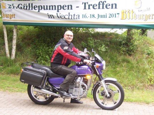 274_Vechta_2017-100_7460