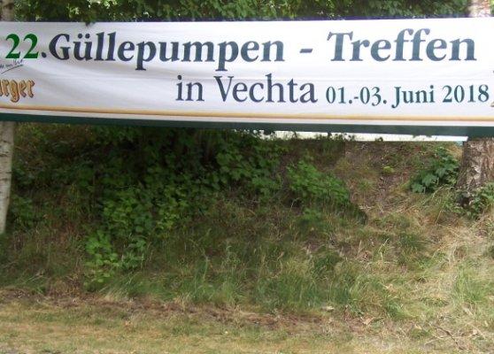 000_Vechta_2018-Freitag__7608