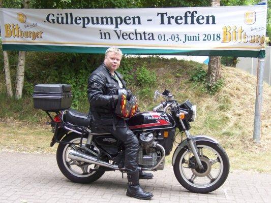 041_Vechta_2018-Freitag__7587