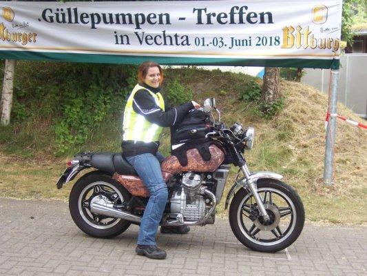 057_Vechta_2018-Freitag__7603