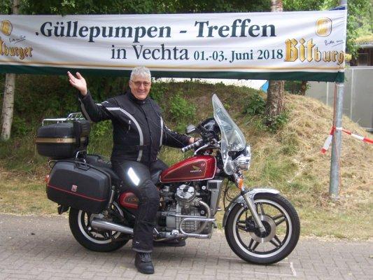 059_Vechta_2018-Freitag__7605