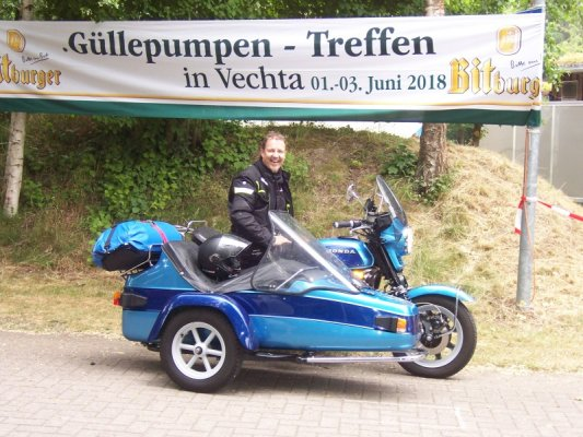 065_Vechta_2018-Freitag__7611