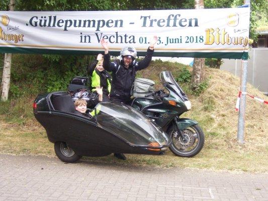 068_Vechta_2018-Freitag__7614