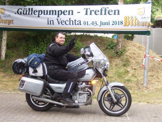 069_Vechta_2018-Freitag__7615