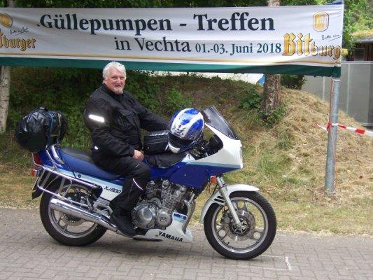 088_Vechta_2018-Freitag__7635