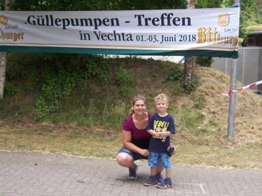 089_Vechta_2018-Freitag__7636