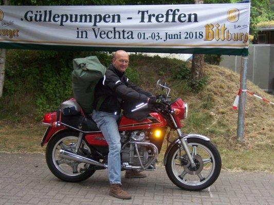 091_Vechta_2018-Freitag__7638