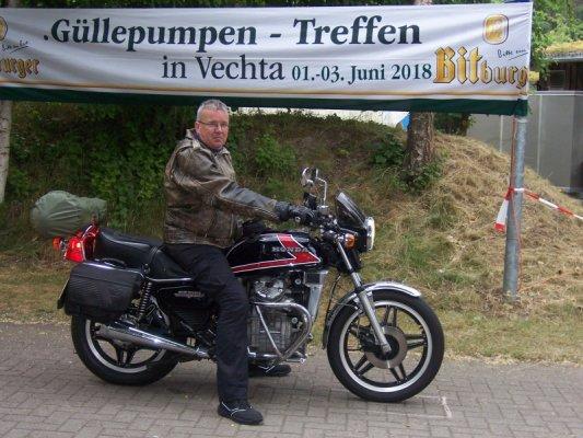 092_Vechta_2018-Freitag__7639