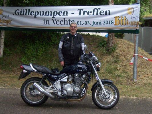 097_Vechta_2018-Freitag__7644