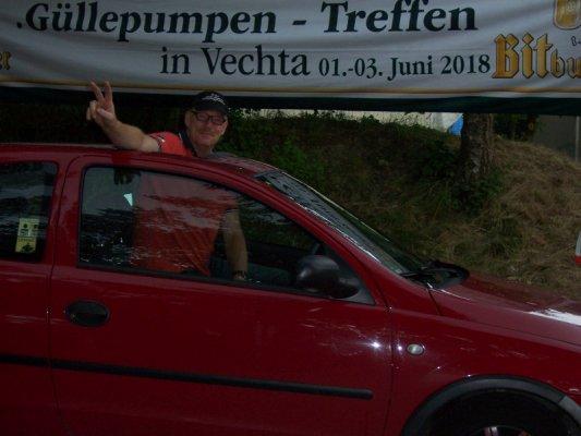 100_Vechta_2018-Freitag__7647