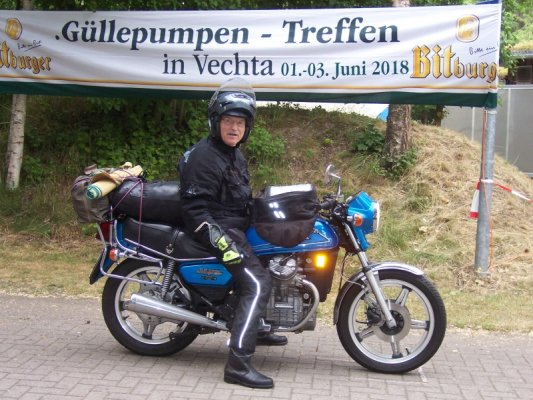 110_Vechta_2018-Freitag__7657