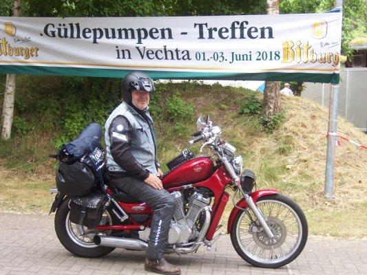 116_Vechta_2018-Freitag__7663