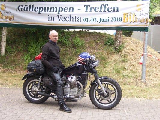 118_Vechta_2018-Freitag__7665