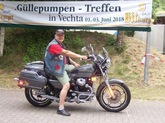 137_Vechta_2018-Freitag__7684