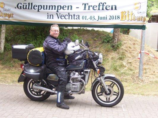 138_Vechta_2018-Freitag__7685