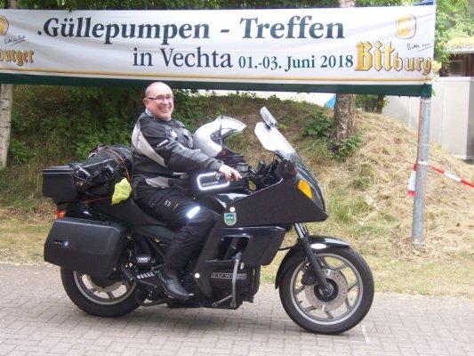 139_Vechta_2018-Freitag__7686