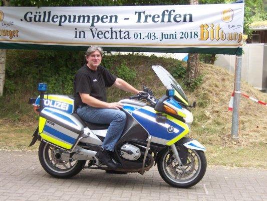 140_Vechta_2018-Freitag__7687