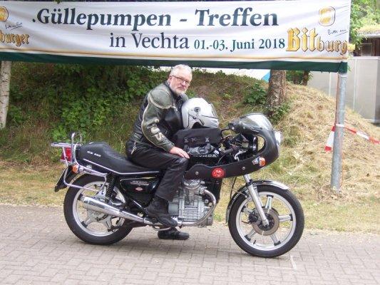 144_Vechta_2018-Freitag__7691