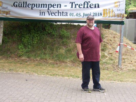 146_Vechta_2018-Freitag__7693