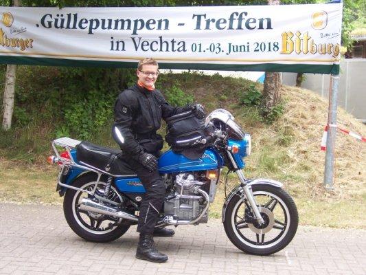 150_Vechta_2018-Freitag__7697