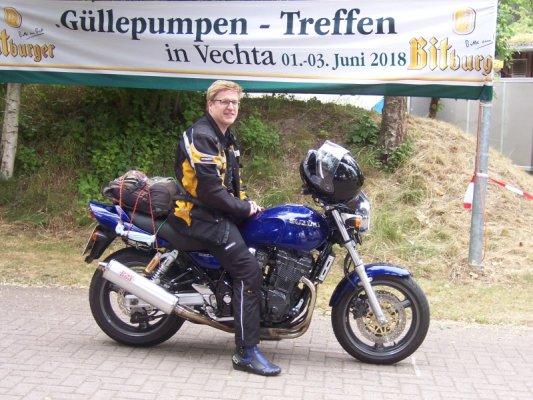 152_Vechta_2018-Freitag__7699