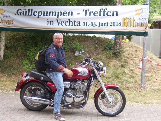 159_Vechta_2018-Freitag__7706