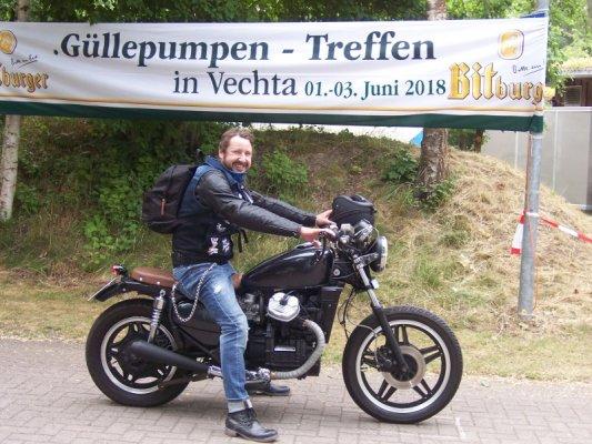 160_Vechta_2018-Freitag__7707