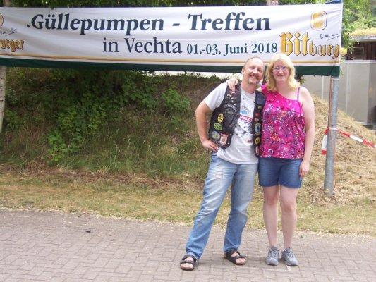 161_Vechta_2018-Freitag__7708