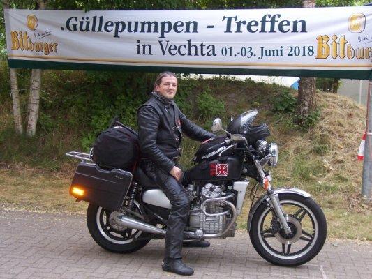 166_Vechta_2018-Freitag__7713