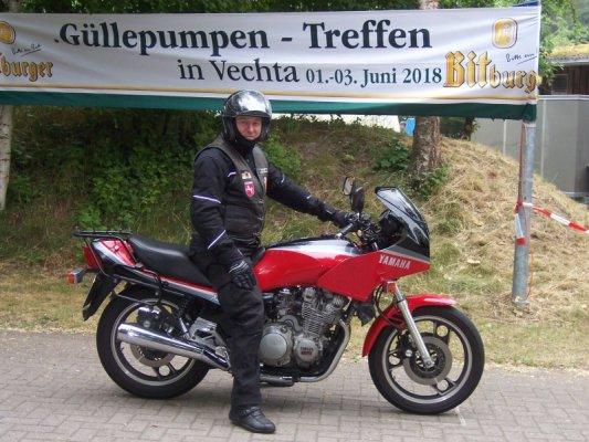 181_Vechta_2018-Samstag__7728