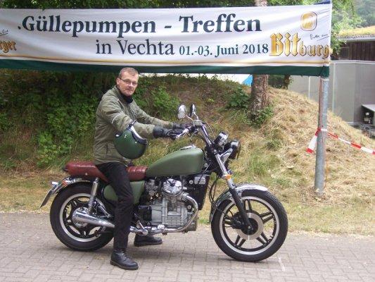 186_Vechta_2018-Samstag__7733